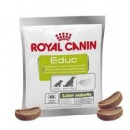 Royal Canin Educ для собак 50г
