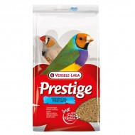 Versele-Laga Prestige Tropical Finches 1кг