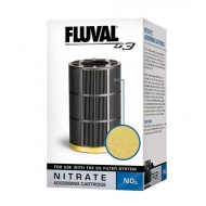 Hagen наполнитель Fluval G3 Nitrate Cartridge
