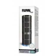 Hagen наполнитель Fluval G6 Phosphate Cartridge