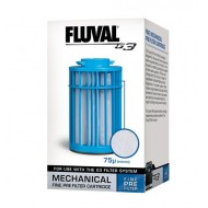 Hagen наполнитель Fluval G3 Fine Pre-filter Cartridge