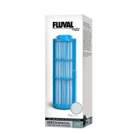 Hagen наполнитель Fluval G6 Fine Pre-filter Cartridge