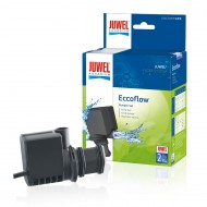 Juwel Eccoflow Pump Set 600 насос
