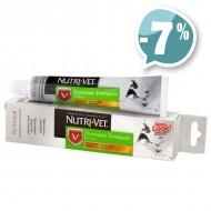 Nutri-Vet Enzymatic Toothpaste for Dogs 75мл