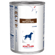 Royal Canin Gastro Intestinal Canine для собак 410г
