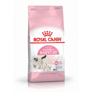 Royal Canin Mother&Babycat для котят
