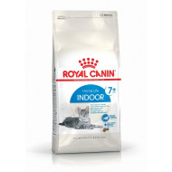 Royal Canin Indoor +7 Feline для кошек