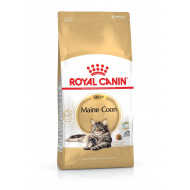 Royal Canin Mainе Coon Adult для кошек