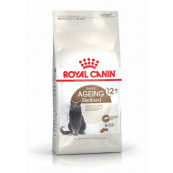 Royal Canin Ageing Sterilised 12+ Feline для кошек