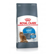 Royal Canin Light Feline для кошек