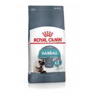 Royal Canin Hairball Care Feline для кошек