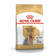 Royal Canin Yorkshire Terrier Adult для собак