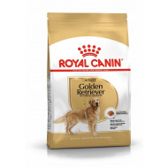 Royal Canin Golden Retriever Adult для собак