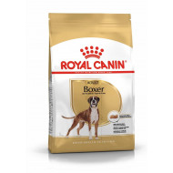 Royal Canin Boxer Adult для собак