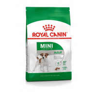 Royal Canin Mini Adult для собак