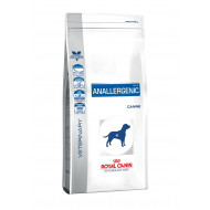 Royal Canin Anallergenic Canine сухой