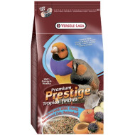 Versele-Laga Prestige Premium Tropical Finches 1кг