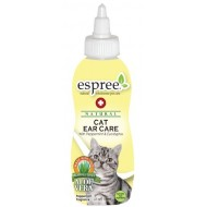 Cat Ear Care 120 мл