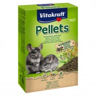 Vitakraft Pellets для шиншилл