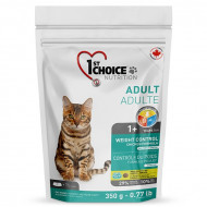 1st Choice Adult Cat Weight Control Formula для кошек