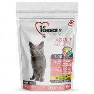 1st Choice Adult Cat Indoor Vitality Formula для кошек