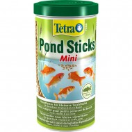 Tetra Pond Sticks Mini 1л