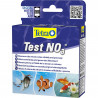 Tetra Test Nitrate NO3-