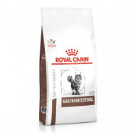 Royal Canin Gastro Intestinal Feline для кошек