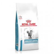 Royal Canin Sensitivity Control Feline для кошек