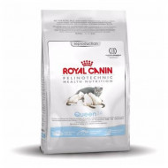 Royal Canin Queen для кошек 4кг