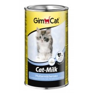 Gimpet Cat-Milk + Taurin
