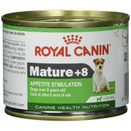 Royal Canin Mature +8 для собак 195г