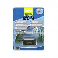 Tetra MC Magnet Cleaner