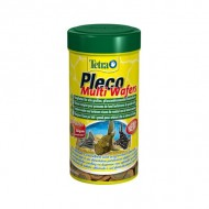 Tetra Pleco Multi Wafers